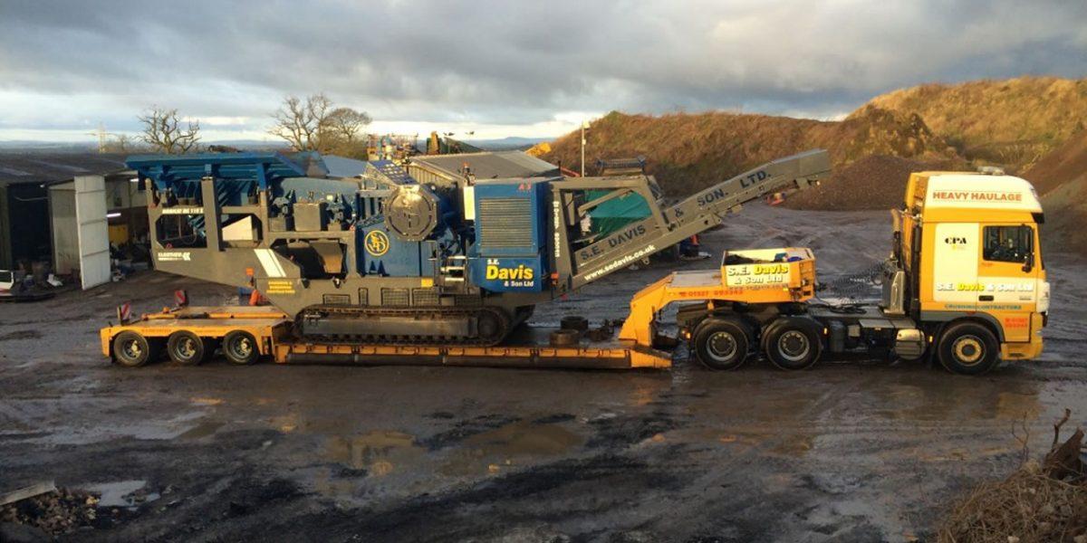 haulage-low-loader-hire-banner