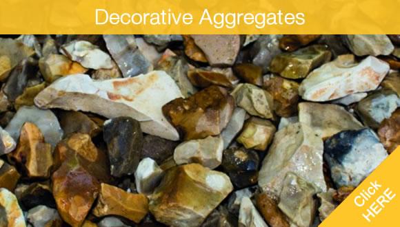 home-decorative-aggregates
