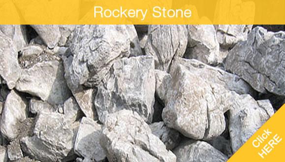 home-rockery-stone